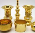 金杯・金の仏具